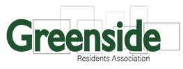 Greenside Residents Association